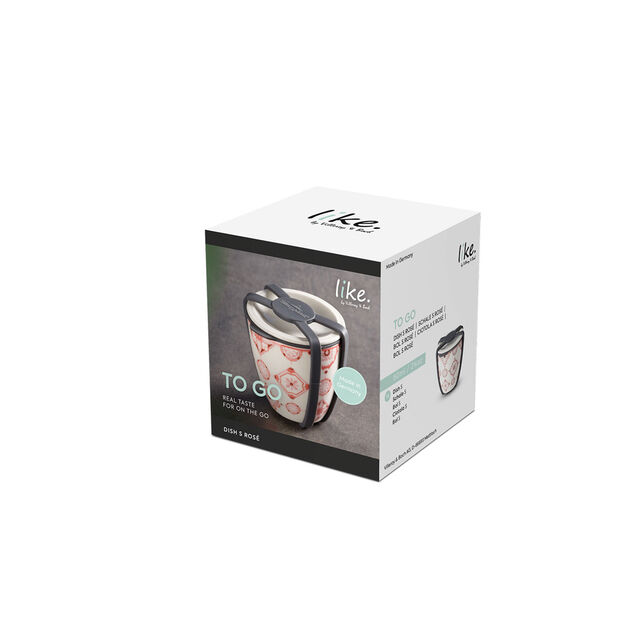 Modern Dining To Go Rosé coupeS, , large