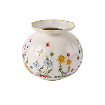 Spring Awakening grand vase