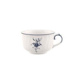 Vieux Luxembourg tasse à thé