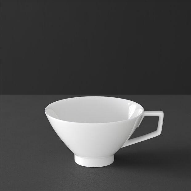 La Classica Nuova Tasse à thé sans soucoupe, , large