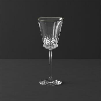 Grand Royal White Gold Verre à vin blanc 216mm