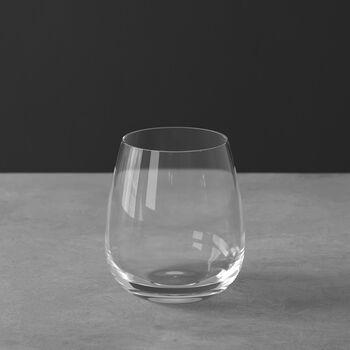 Scotch Whisky - Single Malt Islands Whisky verre 100mm
