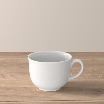Home Elements tasse à café/thé
