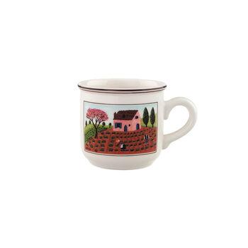 Design Naif tasse à café