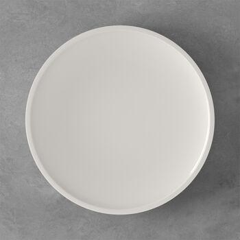 Artesano Original assiette plate 27 cm