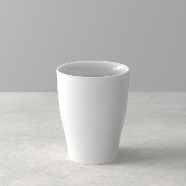 Coffee Passion tasse à café à double paroi, , large