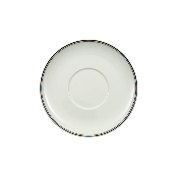 Design Naif sous-tasse pour le petit-déjeuner, , large