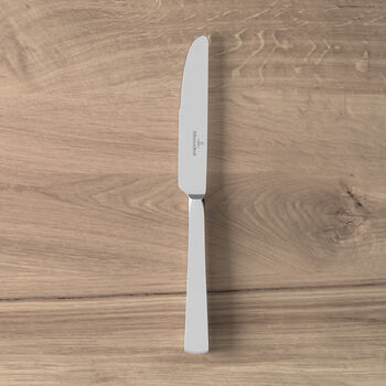 Notting Hill Couteau à dessert 220mm