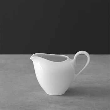 Anmut petit pot à lait 6pers.
