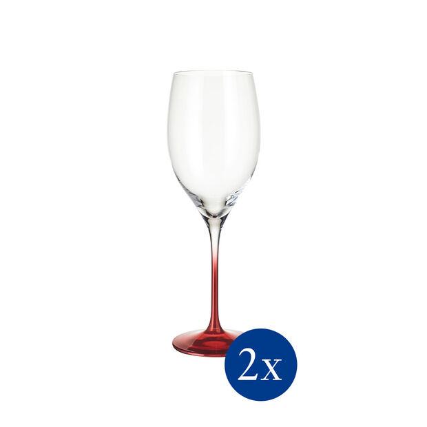 Allegorie Premium Rosewood Chardonnay Set 2pcs 248mm, , large