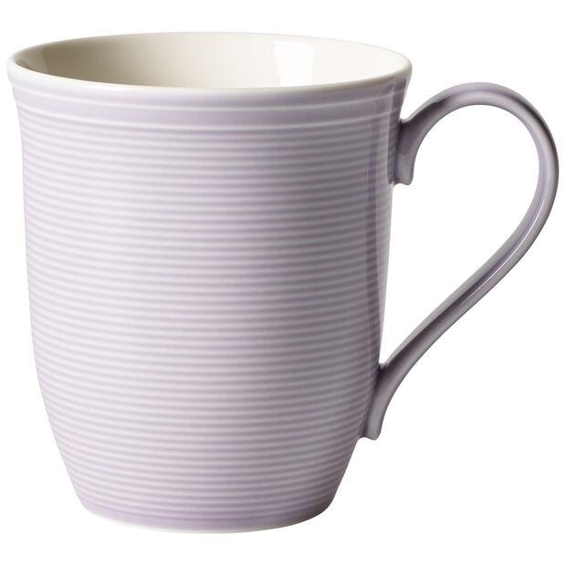 Color Loop BlueBlossom mug à anse 13x9x10cm, , large