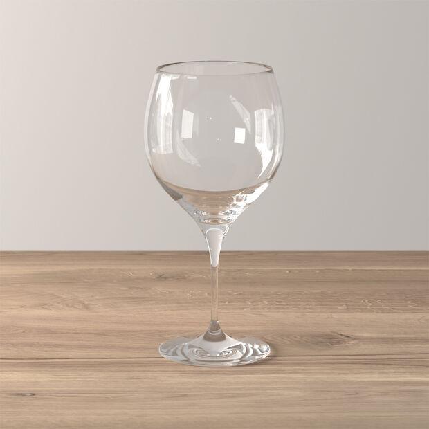 Maxima verre à vin rouge, , large