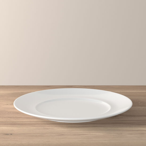 Home Elements assiette plate, , large