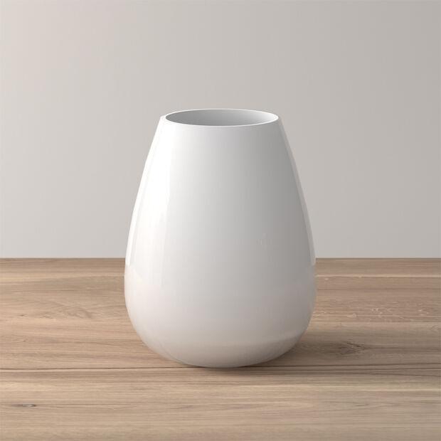 Drop petit vase Arctic Breeze, , large