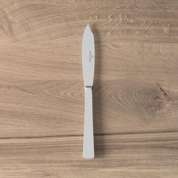 Notting Hill Couteau à poisson 201mm
