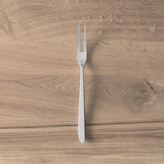 Fourchette à viande SoftWave, , large