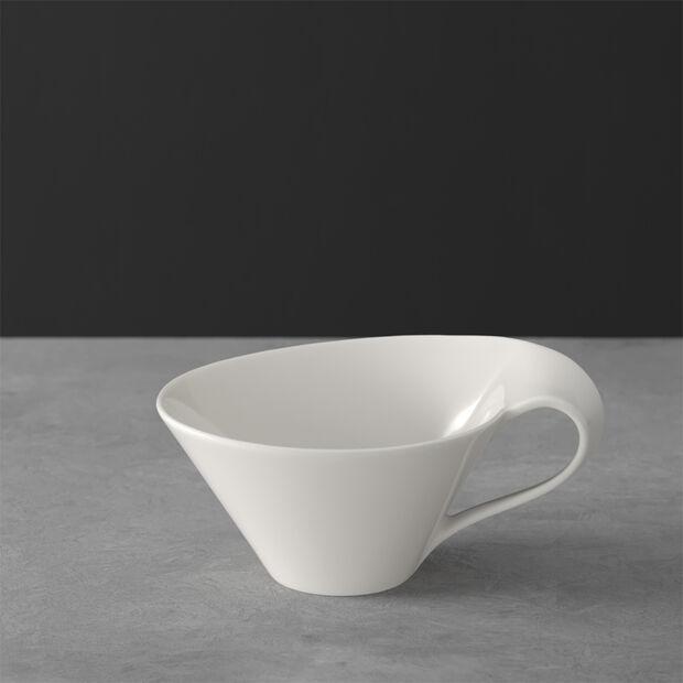 NewWave tasse à thé, , large