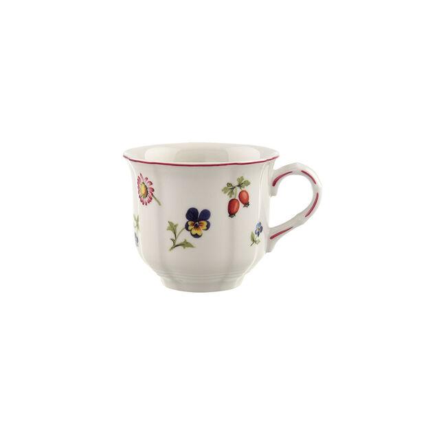 Petite Fleur tasse à café, , large