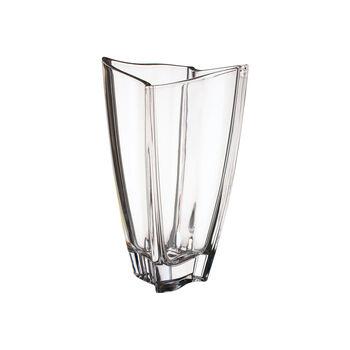 NewWave vase 123x123x247mm