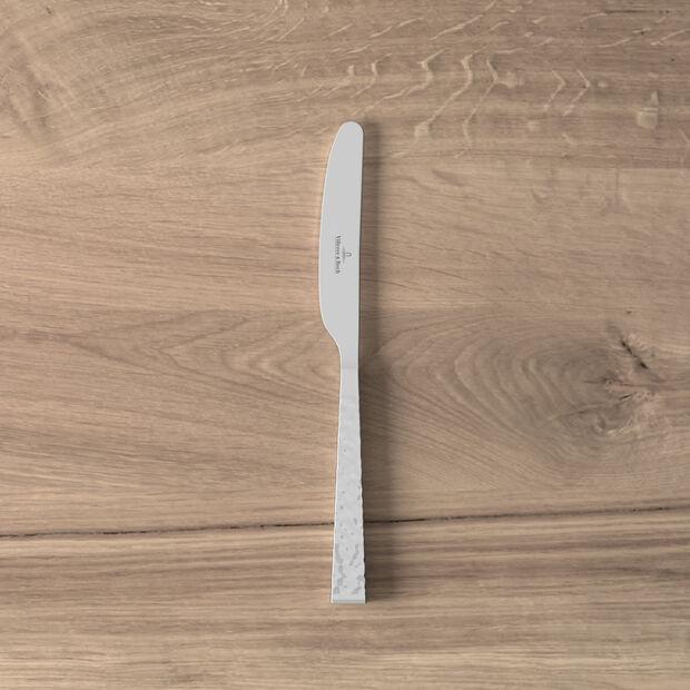 Blacksmith Couteau à fruits 185mm, , large