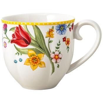 Spring Awakening mug, 400ml, 2pièces