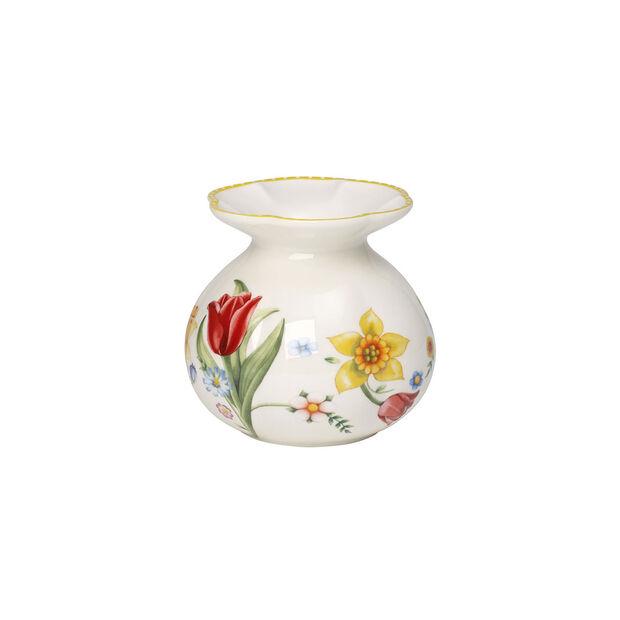 Spring Awakening petit vase de table, , large