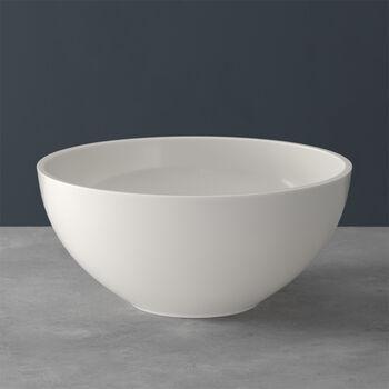 Artesano Original plat creux 28cm