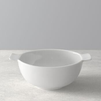 Soup Passion petite soupière pour 1personne