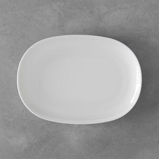 Anmut Ravier/Plat à saucière 20cm, , large