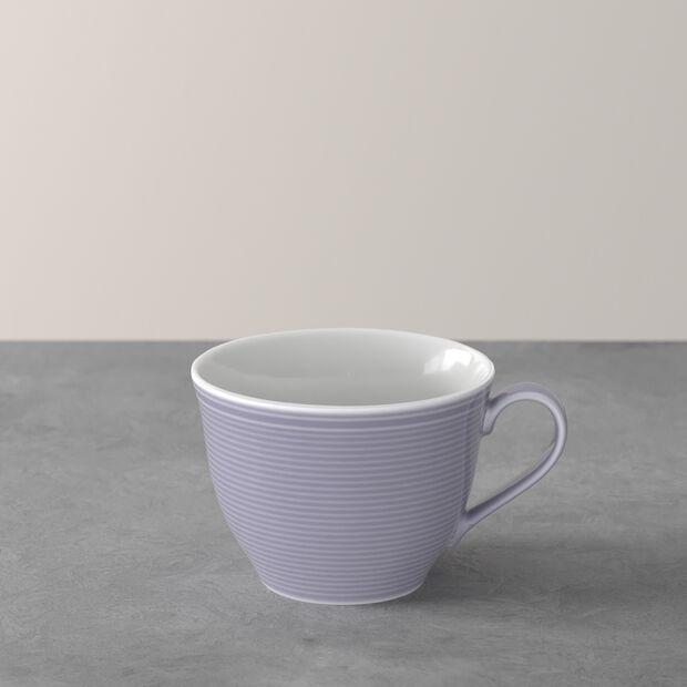 Color Loop Blueblossom tasse à café sans sous-tasse 12x9x7cm, , large