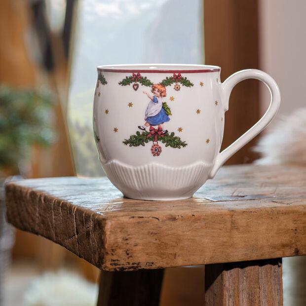 Toy's Fantasy Mug grand,, , large