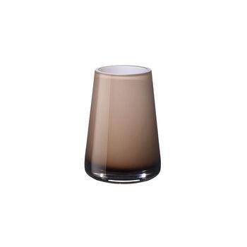 Numa mini-vase Natural Cotton