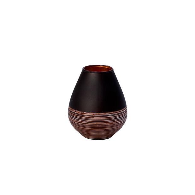 Manufacture Swirl petit vase soliflore, , large
