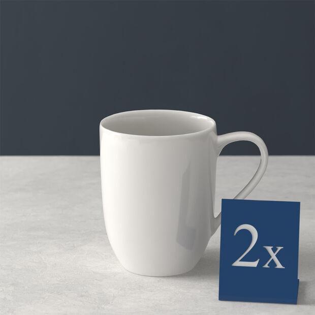 For Me Ensemble de mugs à café, 2pièces, , large