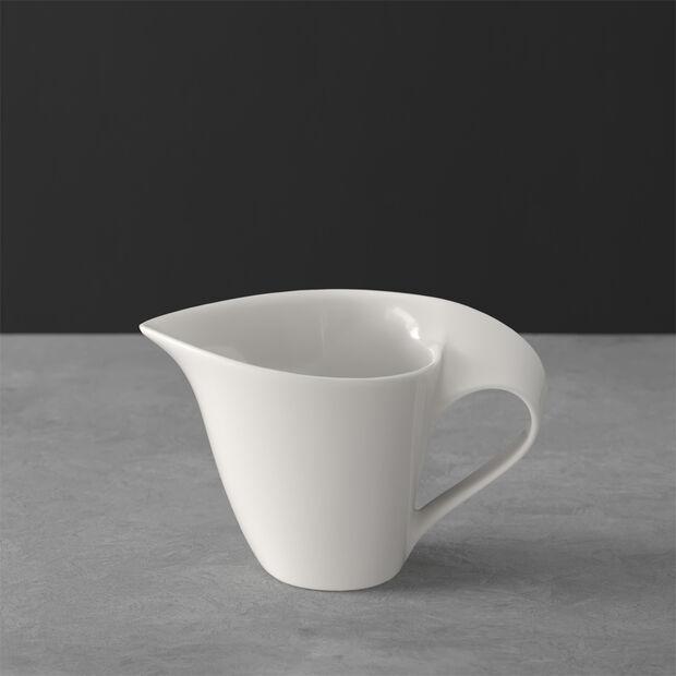 NewWave petit pot à lait, , large