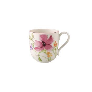Mariefleur Basic mug à café