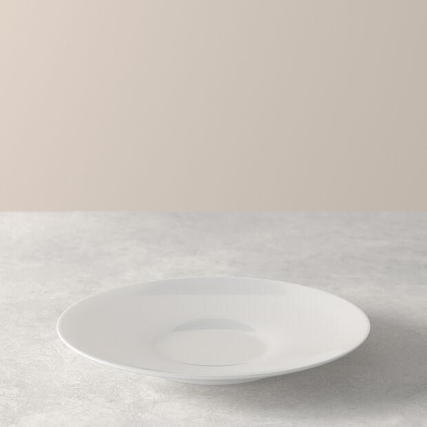 Voice Basic sous-tasse à café 16cm, , large