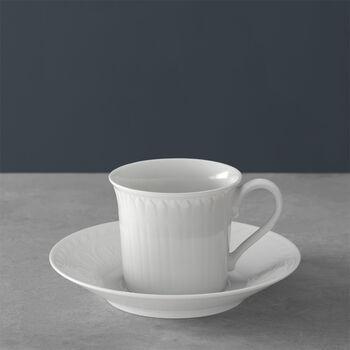 Cellini ensemble à café/thé 2pièces