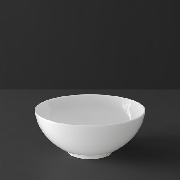 White Pearl coupe à dessert, , large