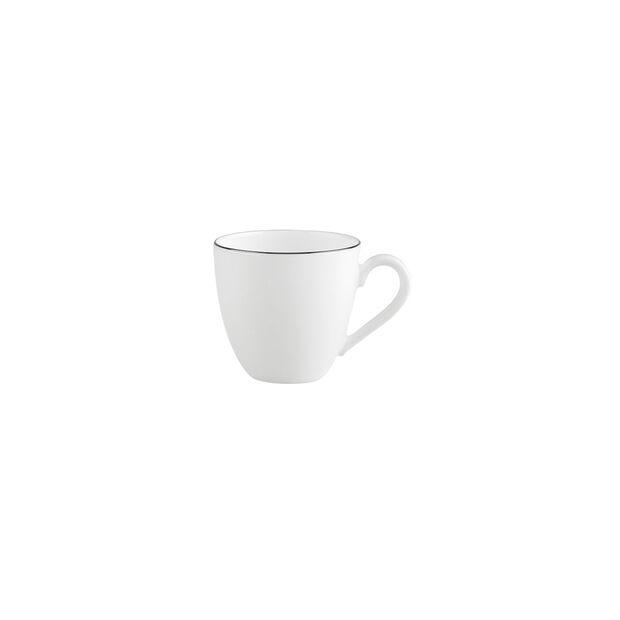 Anmut Platinum No.1 tasse à moka/expresso, , large