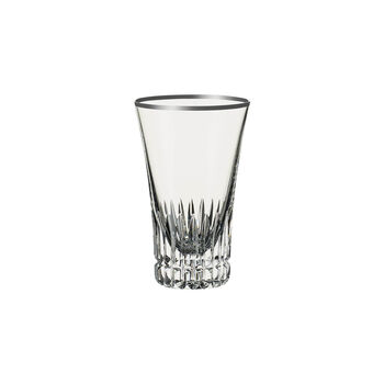 Grand Royal White Gold Verre longdrink 145mm