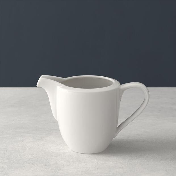 For Me petit pot à lait, , large