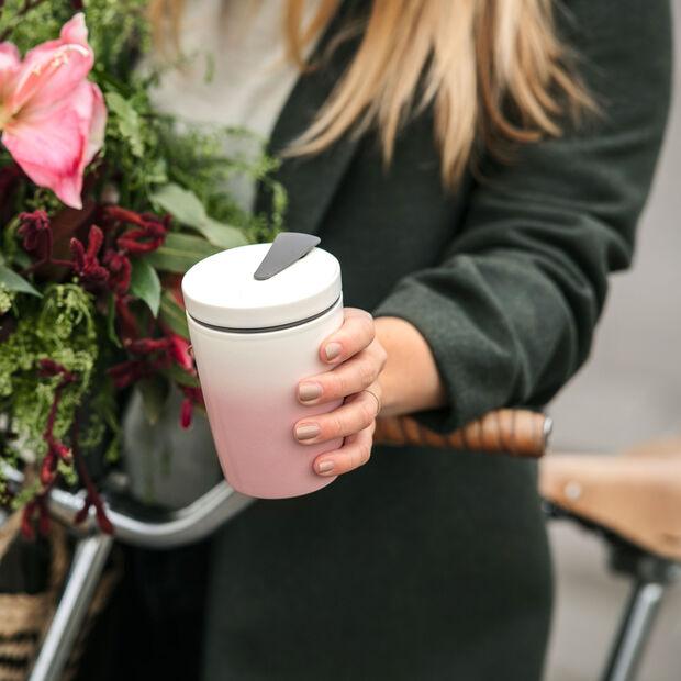 Coffee To Go mug à caféS powder, , large