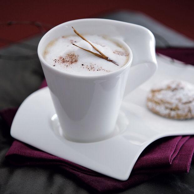 NewWave Caffè tasse à expresso, , large