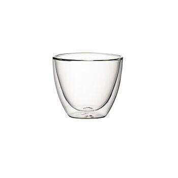 Manufacture Rock mug à caféL, 300ml