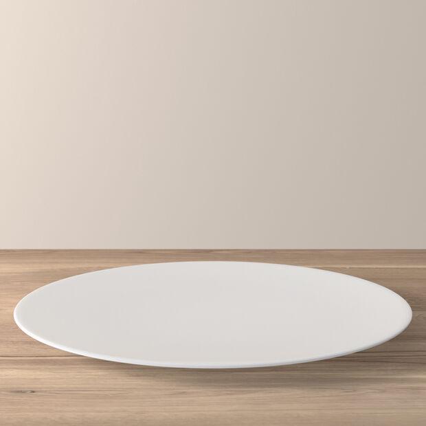 Royal assiette coupe 33cm, , large