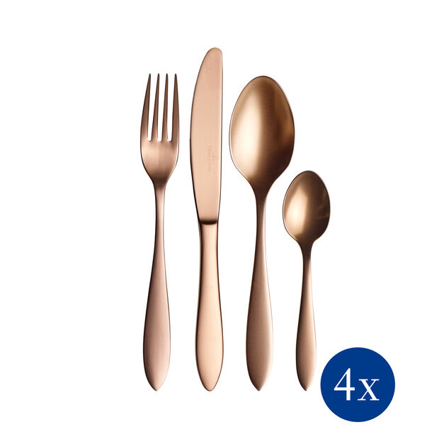 Manufacture Cutlery couverts de table 16pièces, , large