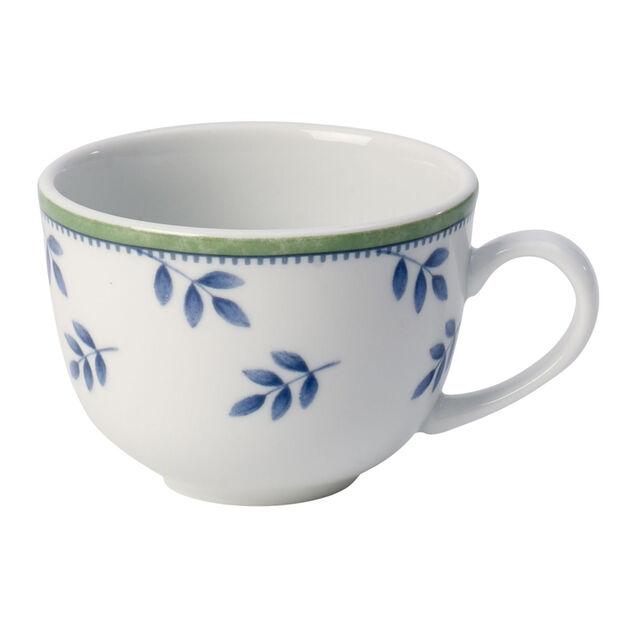 Switch3 tasse à café coupe, , large