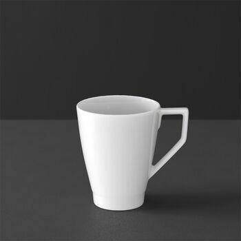 La Classica Nuova Tasse à café sans soucoupe