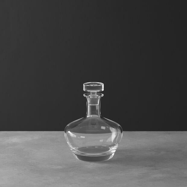 Scotch Whisky - carafe à whisky No. 3215mm, , large